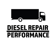 Diesel Repair & Performance Napoleon, MI